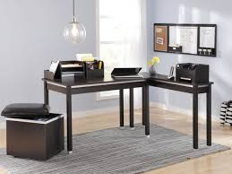 Office Furniture Boardroom Tables Self Assembly Office Furniture 1100mm Desk Boardroom Table And