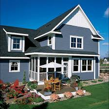exterior paint colors for homes pictures 2 on exterior best 25