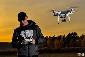 black friday drone sale 2017 drones for sale reviews and guide march 2017 updated list