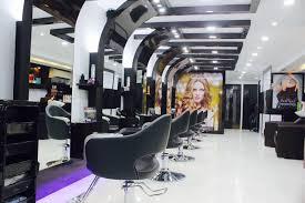 terefik hair salon hair salon kolkata 89 reviews