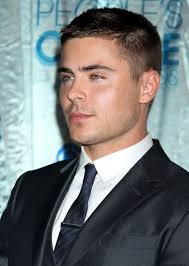 popular mens short haircut 2013 general haircut ideas
