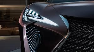 lexus lc 500 iphone wallpaper 2016 lexus ux concept 5similar car wallpapers wallpaper cars