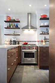 Interior In Kitchen 302 Best Kitchen Renovations Images On Pinterest Kitchen