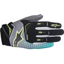 motocross gloves alpinestars motorcycle motocross gloves new york clearance the