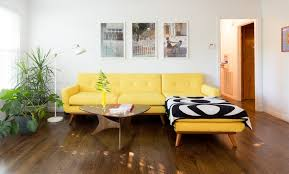 Funky Sofa Bed by Shop These Resources For A Retro U0026 Funky Yet Minimal Look