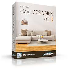 free ashampoo home designer pro 3 100 discount sharewareonsale