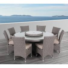 metal patio set cheap outside furniture outdoor porch furniture