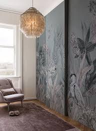 43 best wall u0026decò contemporary wallpaper images on pinterest