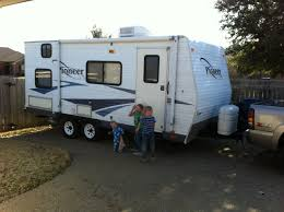 camper u2013 octocado