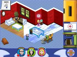 home sweet home decoration casual decorating game home sweet home coming to wiiware