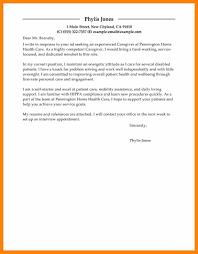 cover letter for it help desk help desk technician cover letter best sample resume