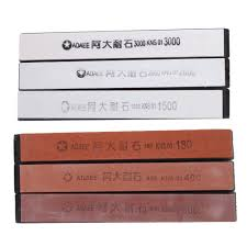 online get cheap sharpen knife stone aliexpress com alibaba group