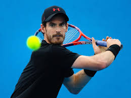 Andy Murray Meme - andy murray withdraws from australian open with hip injury the