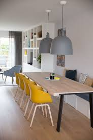 the 25 best yellow dining room ideas on pinterest yellow dining