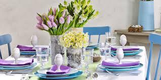 kitchen landscape easter table lgn cute 2017 kitchen table ideas