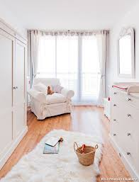 decoration peinture chambre deco peinture chambre with cagne chambre de bébé décoration