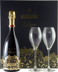 wine sler gift set wine cellar katsuda rakuten global market piper heidsieck