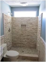 Bathrooms Ideas 2014 Bathroom Small Bathroom Ideas With Shower And Tub Find This Pin