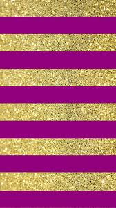 purple and gold wallpaper on wallpaperget com