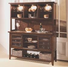 dining room cabinet ideas dining room storage ikea paleovelo com