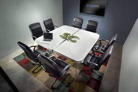 Interactive Meeting Table Interactive Meeting Table Interactive Multimedia Meeting Table