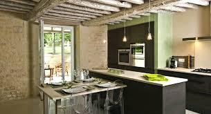 boutique ustensiles cuisine cuisine caen j cuisine cottage caen magasin ustensiles cuisine