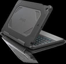 Rugged Ipad Case With Keyboard Rugged Ipad Case With Keyboard I Case