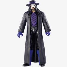 halloween wwe costumes lost legends wwe elite collection series