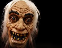 halloween masks 2017 u2014 lord grimley u0027s manor