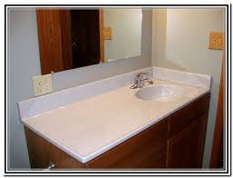 Bathroom Vanity With Offset Sink 49 Vanity Top Offset Right Home Design Ideas