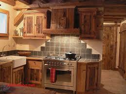 re electrique pour cuisine cuisiniere feux gaz four electrique pour idees de deco de cuisine