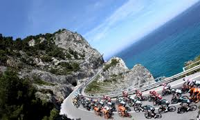 2017 Giro D U0027italia Live by A Punchy Third Stage Awaits The Giro D U0027italia Peloton Cycling