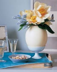Easter Banquet Table Decorations by 15 Best Easter Egg Vase Images On Pinterest Easter Eggs Easter