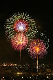 photographing fireworks cheat sheet in photo insider blog at