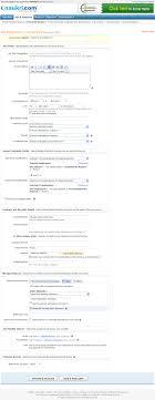 resumes posting job portals job recruitment job posting site resume search