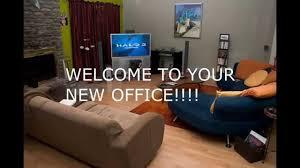 Interior Design Starting Salary Video Game Designer Salary Game Tester Jobs Game Desiger Youtube