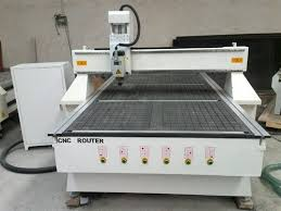 vacuum tables for cnc machines vacuum table cnc router in chennai tamil nadu a for ever technologies