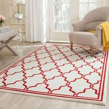 Overstock Com Outdoor Rugs by Rug Amt414h Amherst Area Rugs By Safavieh