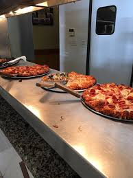 Round Table Lunch Buffet by Round Table Lunch Buffet Sacramento Starrkingschool