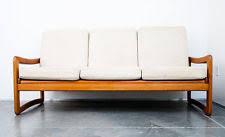 1960 Danish Modern Furniture by Danish Sofa Ebay