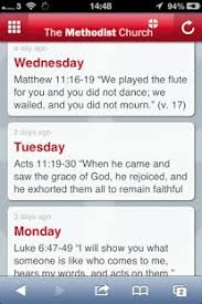 methodist church android apps on google play