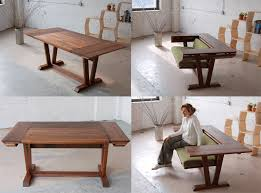 Tiny Home Dining Table Tiny Home Furniture Cozy Home Furniture For Your Tiny