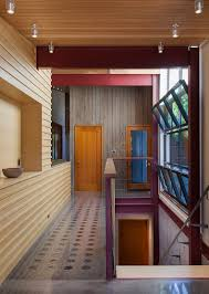 Fine Homebuilding Readers U0027 Choice Finalist The Wedge House Fine Homebuilding