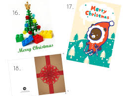 34 free christmas printables a thrifty mrs