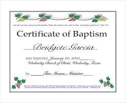 baptism certificate baptism 1 peter 1 3 niv foil embossed