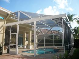 Argos Awnings Orlando Screen Enclosures Pool Enclosures And Aluminum Awnings