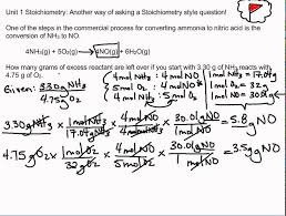 179 best stoiciometrie rekenen images on pinterest chemistry