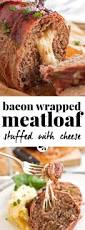 best 25 stuffed meatloaf recipes ideas on pinterest stove top