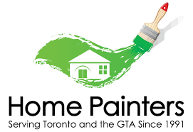 toronto top paint u0026 wallpaper contractors u0026 home improvement