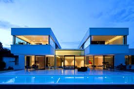 best of design swimming pool house terrific images about makeovers